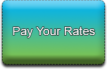pay rates button