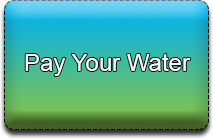 pay water button